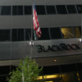 Blackrocks huvudkontor